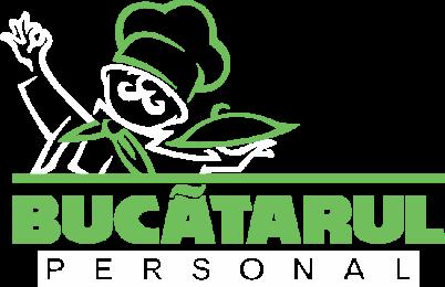 logo_bucatar